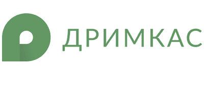 logos partners.001