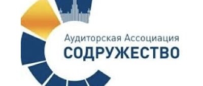 logos partners.004
