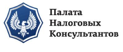 logos partners.005