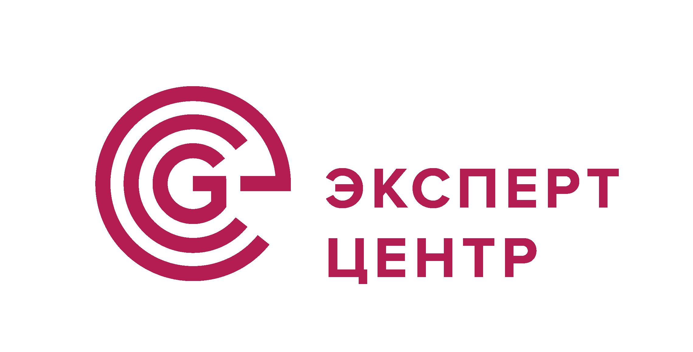 afec.ru